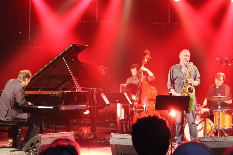Wolfi-Jazz à Wolfisheim du 26 au 30 juin 2013 Img_0711
