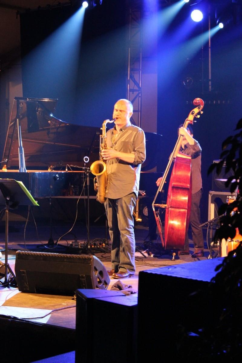 Wolfi-Jazz à Wolfisheim du 26 au 30 juin 2013 Img_0712