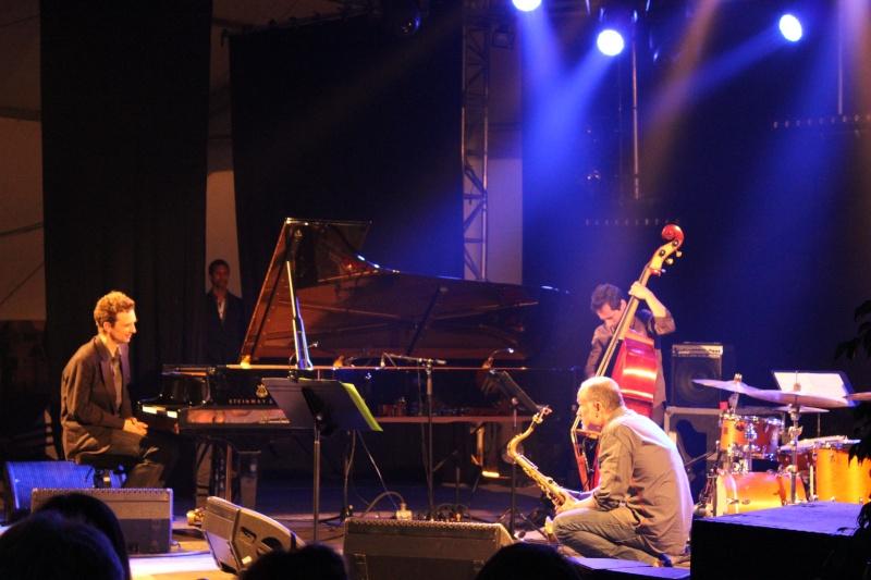 Wolfi-Jazz à Wolfisheim du 26 au 30 juin 2013 Img_0713