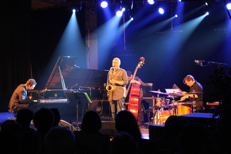 Wolfi-Jazz à Wolfisheim du 26 au 30 juin 2013 Img_0714