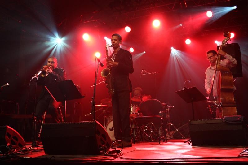 Wolfi-Jazz à Wolfisheim du 26 au 30 juin 2013 Img_0715