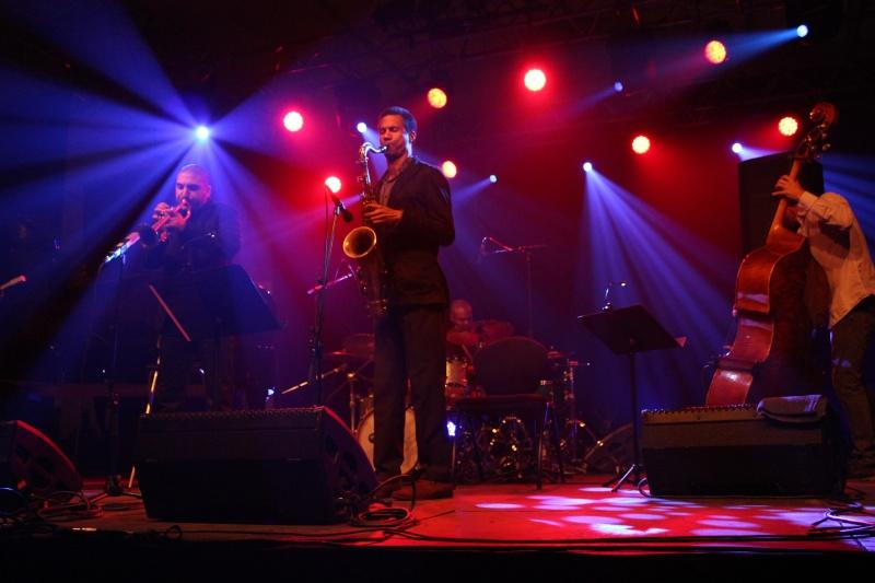 Wolfi-Jazz à Wolfisheim du 26 au 30 juin 2013 Img_0717