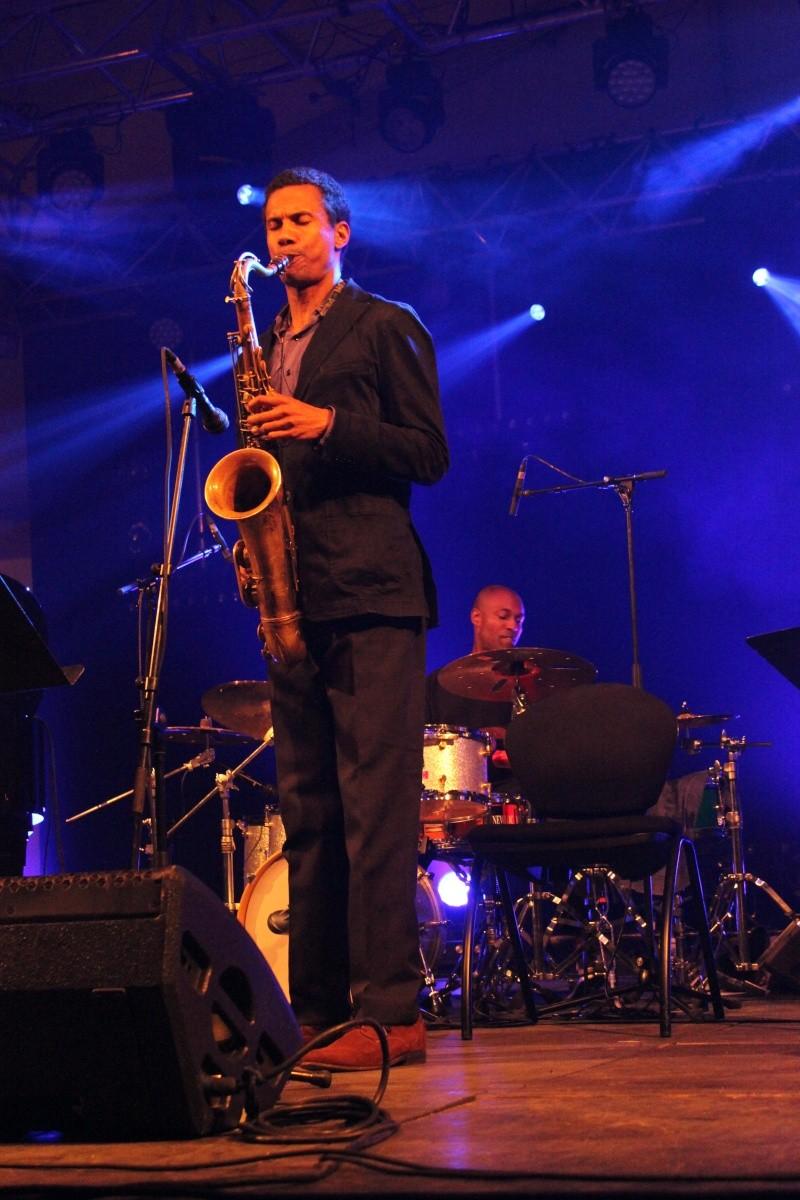 Wolfi-Jazz à Wolfisheim du 26 au 30 juin 2013 Img_0719