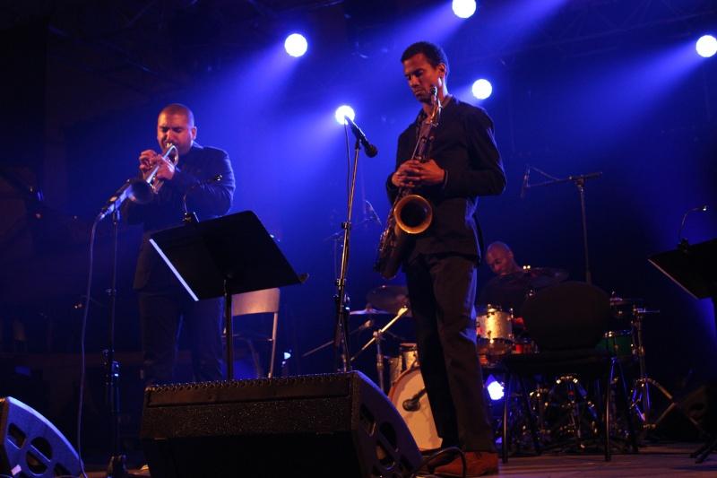 Wolfi-Jazz à Wolfisheim du 26 au 30 juin 2013 Img_0722