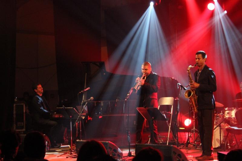 Wolfi-Jazz à Wolfisheim du 26 au 30 juin 2013 Img_0723
