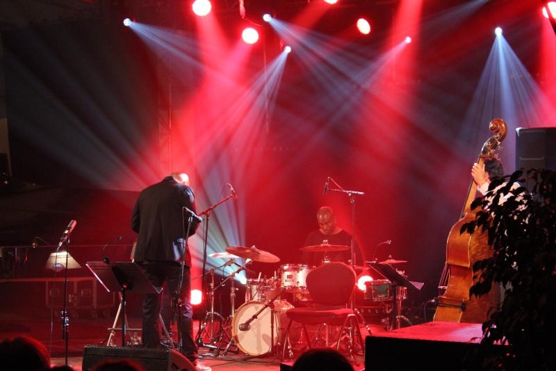 Wolfi-Jazz à Wolfisheim du 26 au 30 juin 2013 Img_0724
