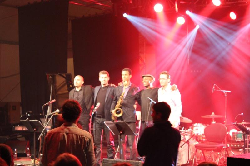 Wolfi-Jazz à Wolfisheim du 26 au 30 juin 2013 Img_0725
