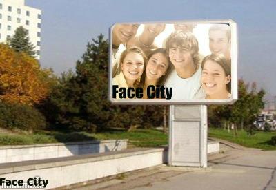 facecity