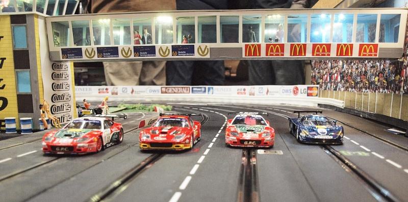 Von Rennen zu Rennen: Die 5. Vier-Chancen Tournee 2014/15 Pc270112
