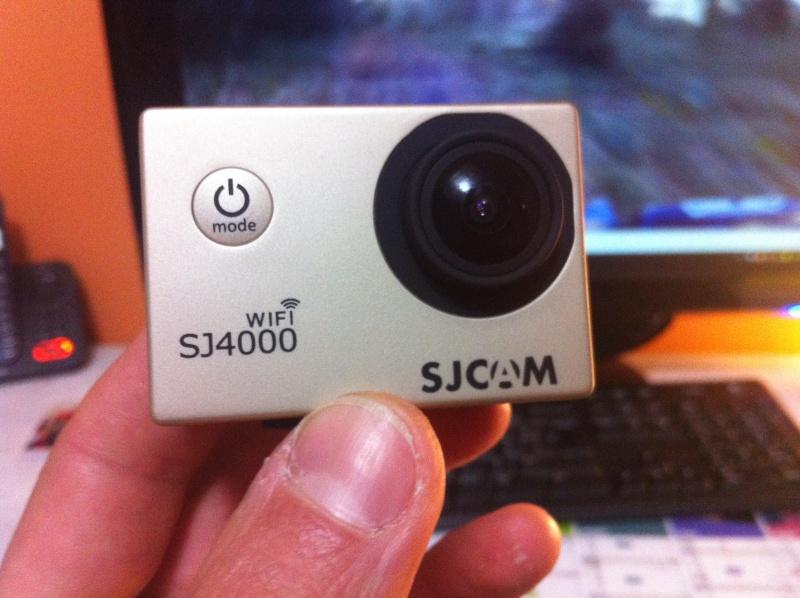 Caméra embarquée PNJ AEE SD21G et accessoires - Page 5 Photo_10