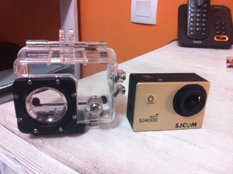 Caméra embarquée PNJ AEE SD21G et accessoires - Page 5 Photo_11