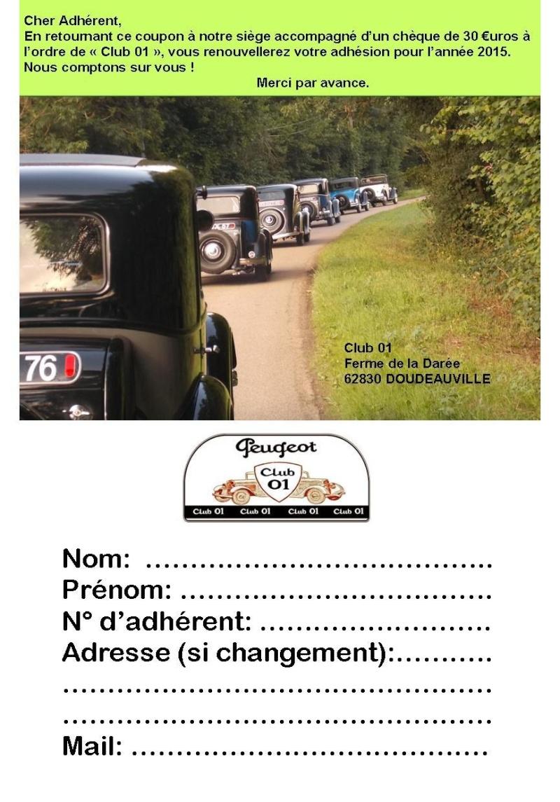 Almanach publicitaire Peugeot Re_adh10