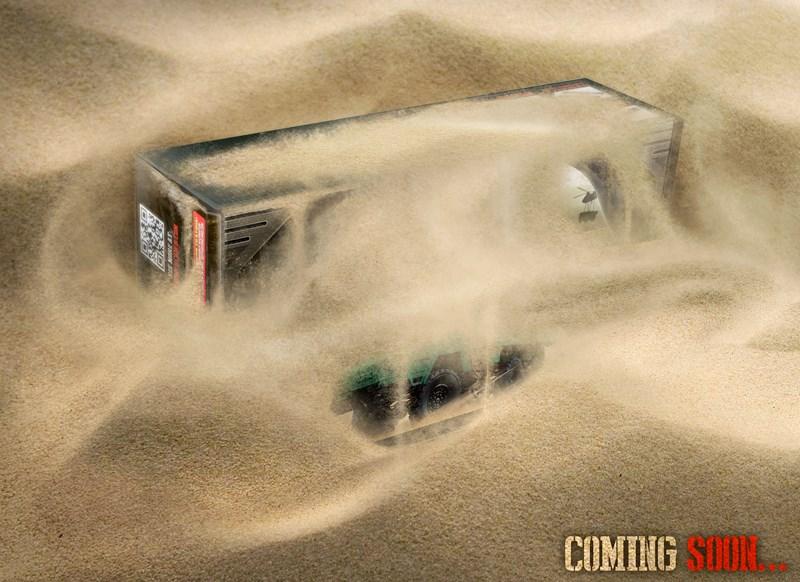 qu'est-ce que RC4WD nous prépare.... - Page 2 10955310