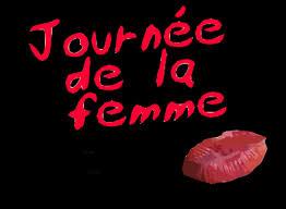 Cairns de Mars 2015 - Page 5 Femme10