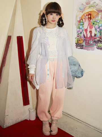 [Style] Cult Party Kei - Page 4 Bb10