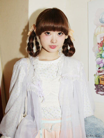 [Style] Cult Party Kei - Page 4 Rrrrrr10