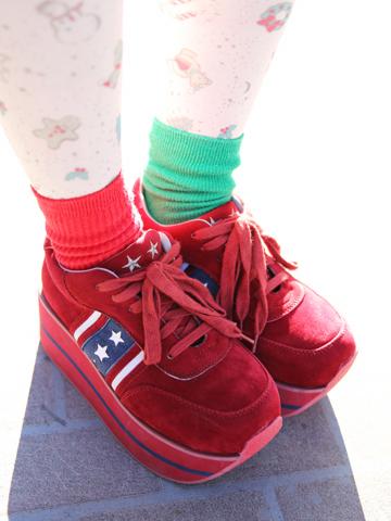 [Style] KIDZ  Www10