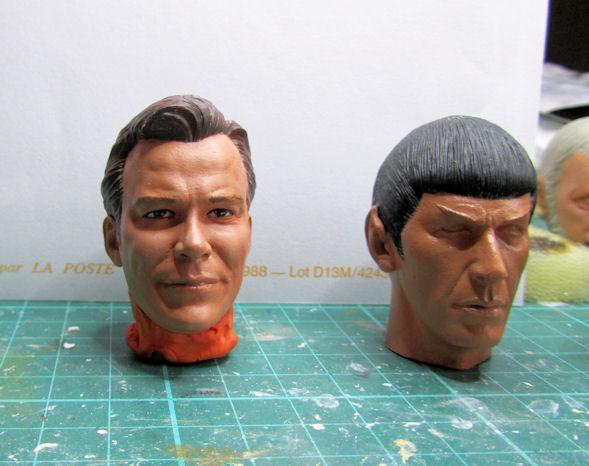 Capitaine Kirk & co Kirk10