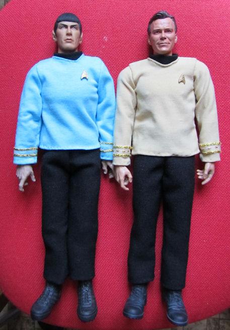 Capitaine Kirk & co Kirk_s10