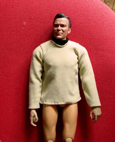 Capitaine Kirk & co Kirk_t10