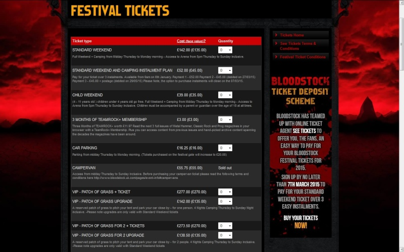 Festivals 2015 Bloods10