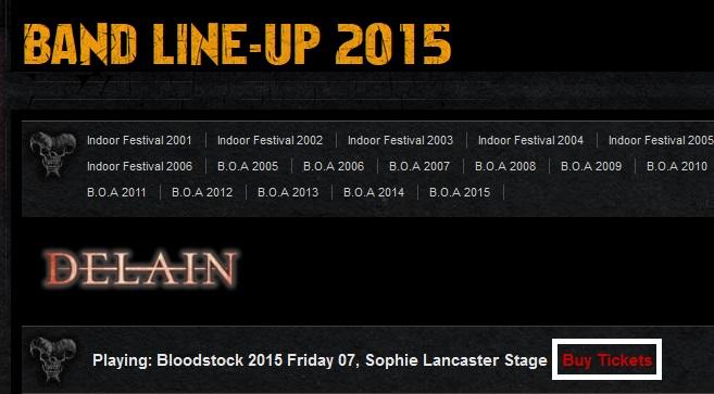 Festivals 2015 Bloods12