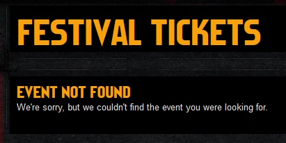Festivals 2015 Bloods13