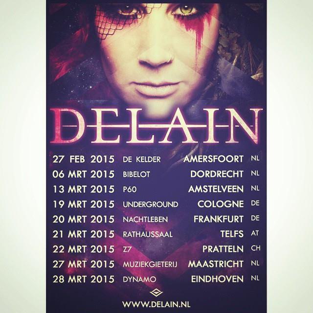 Concerts en headline début 2015 Concer12