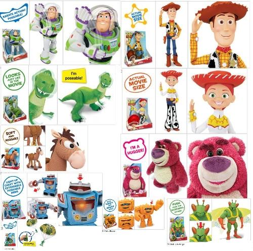 Toy Story - Page 4 00111