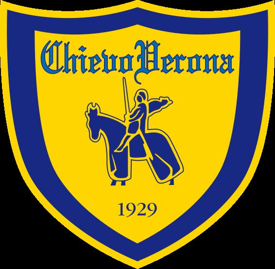 [ITA] A.C. Chievo Verone 566px-10