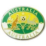 Le topic du football asiatique - Page 2 Austra10