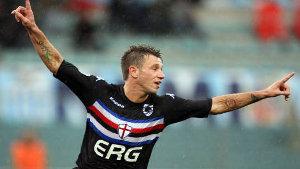 [ITA] Milan AC Cassan10