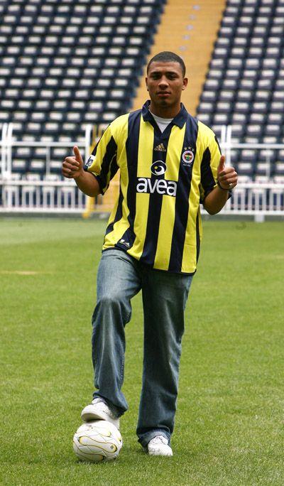 Championnat de Turquie - Turkcell Süper Lig Colin-10