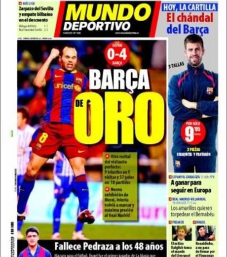 [ESP] FC Barcelone - Page 8 Marca_10