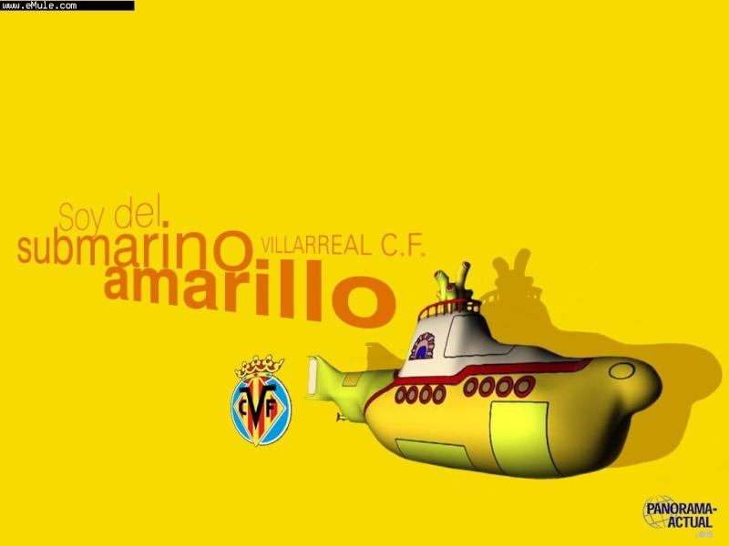 [ESP] Villareal Villar10
