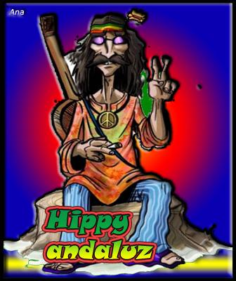 ¡HOLA! AMIGOS Hipppy12