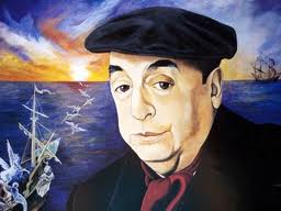 POEMA XV (PABLO NERUDA) Neruda10