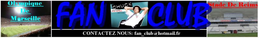 Bonjour ! Soyez les bienvenus sur le forum Fan-Club. FORUM 100 % GRATUIT !!!