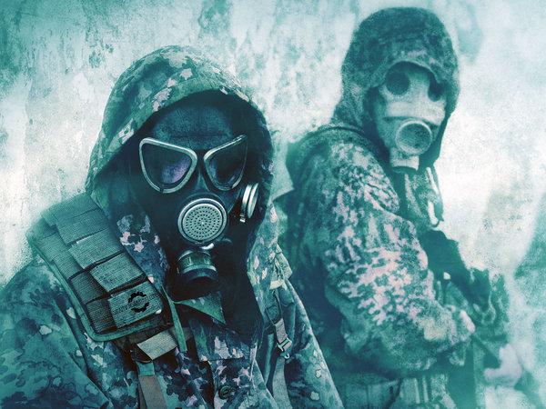 Team =SYOTOS= Gas_ma12
