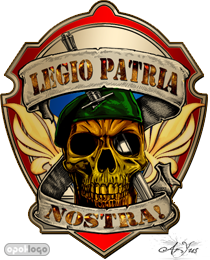 Presentation de Snipdragon Legio-10