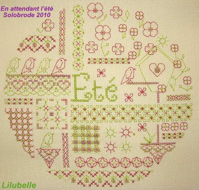 Galerie de Lilubelle - Page 2 Soloen10