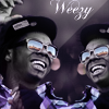 Ma gallerie Weezy10