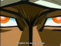 [YnF][DD]Yu-Gi-Oh! Season 0 27/27 - Página 3 0_06_010