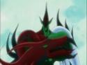 [DD][MF][YnF]Yu-Gi-Oh! Duel Monsters GX 1º Temp 052/180 - Página 3 Gx_00111
