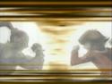 [DD][MF][YnF]Yu-Gi-Oh! Duel Monsters GX 1º Temp 052/180 - Página 3 Gx_03710