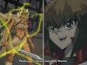 [DD][MF][YnF]Yu-Gi-Oh! Duel Monsters GX 1º Temp 052/180 - Página 3 Gx_03711