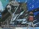 [DD][MF][YnF]Yu-Gi-Oh! Duel Monsters GX 1º Temp 052/180 - Página 3 Gx_03811