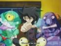 [DD][MF][YnF]Yu-Gi-Oh! Duel Monsters GX 1º Temp 052/180 - Página 3 Gx_03910