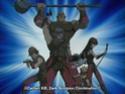 [DD][MF][YnF]Yu-Gi-Oh! Duel Monsters GX 1º Temp 052/180 - Página 3 Gx_03911