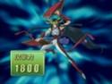 [DD][MF][YnF]Yu-Gi-Oh! Duel Monsters GX 2º Temp 065/104 Nuevo 065 - Página 6 Gx_06012